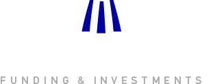 Markour Funding & Investments