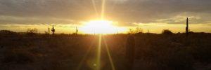 Golden Valley, AZ