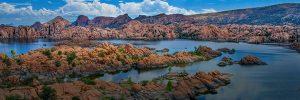 Prescott Valley, AZ