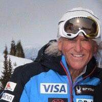 Mark Madkour, Founder & Chairman